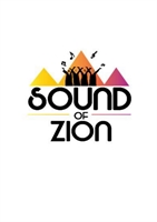 Sound of Zion Welcome Event