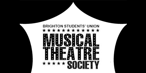 Musical Theatre Society Welcome Event