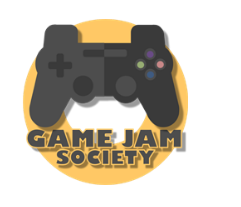 Our First Game Jam