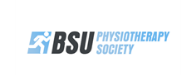 Physiotherapy Society Welcome Event