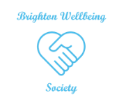Wellbeing Society Welcome Event