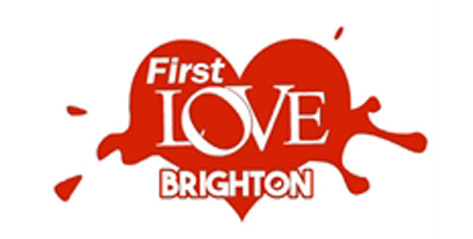 First Love Society Welcome Event
