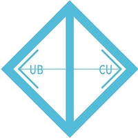 Christian Union Brighton Welcome Event