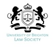 Law Society Welcome Event