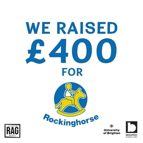 Rockinghorse-400.jpg