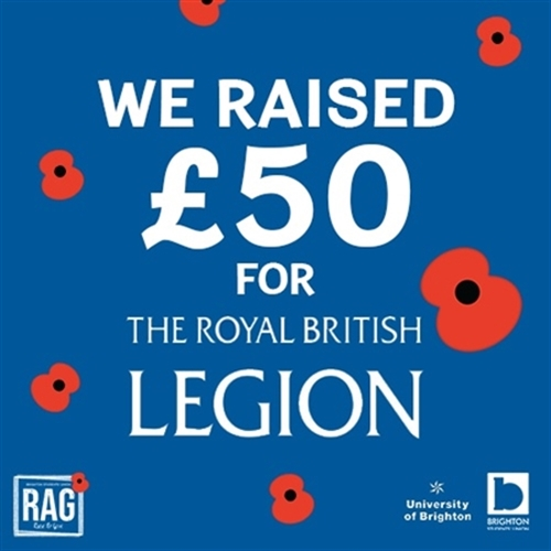 royal-british-legion-50.jpg