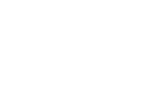 Hello Brighton Logo