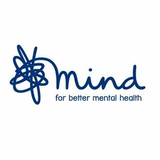 Mind Mental Health Charity