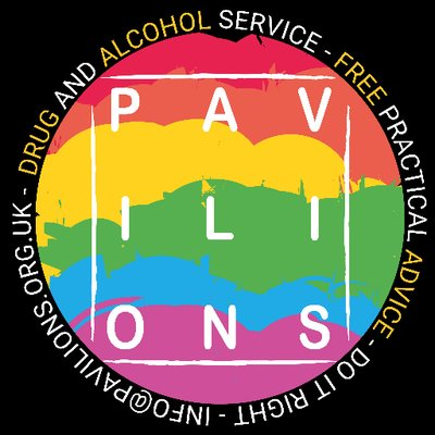 Pavkions Drug & Alcohol Service